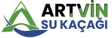 artvin-su-kacagi-logo